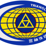 Triangle issues share prospectus