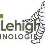 Michelin gets interested in tire recycling with Lehigh acquisition