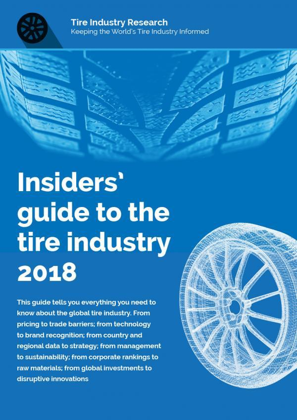 https://tireindustryresearch.com/product/insider-guide-to-the-tire-industry-2018/